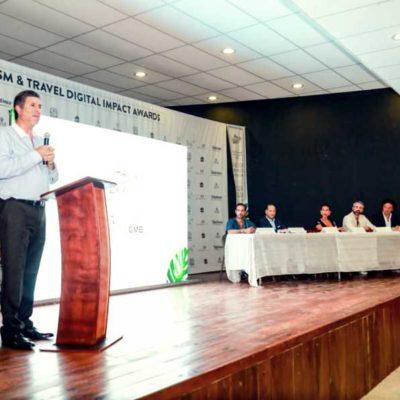 Listo Reglamento de Ecología, Mitigación y Adaptación al Cambio Climático de Tulum