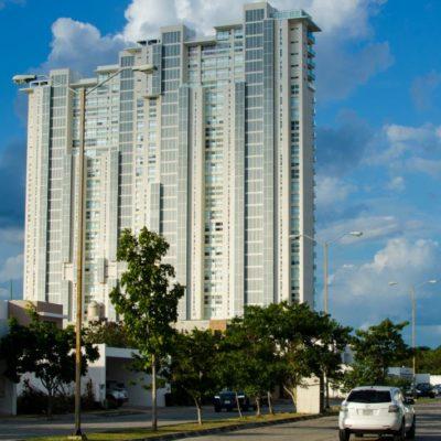 Crece 10 por ciento el valor de la vivienda en Yucatán durante 2018