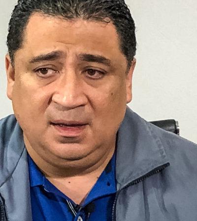 ENTREVISTA | EL CONGRESO, HACIA UNA ELECCIÓN INÉDITA: Por primera vez los diputados en QR pueden buscar la reelección, pero también habrá 'repechaje', destaca Martínez Arcila