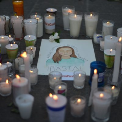 Expondrán a Alfonso Durazo situación de violencia y criminalidad que sufre Coatzacoalcos, Veracruz