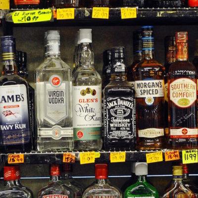 Asegura Mara Lezama que el dinero de las horas extras por venta de alcohol en bares y restaurantes será para el Ayuntamiento