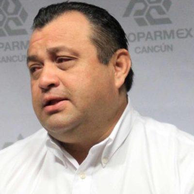 Rompeolas: Eloy Peniche, Roberto Erales y Juan Manuel Herrera suenan para el PT (aliado de Morena y PVEM)