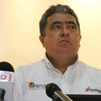MENDICUTI, DE IMPUTADO A TESTIGO: Dice Fiscalía que se mantiene abierta la investigación del caso VIP Saesa hasta lograr detención de implicados