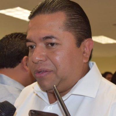 Emiliano Ramos celebra el fallo condenatorio contra la ex titular de CAPA, por el delito de peculado