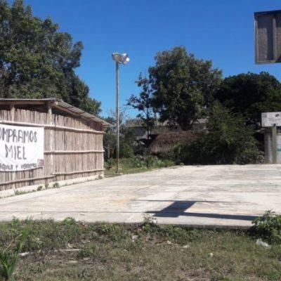 Molesta a vecinos que Feria de Expomor se haga en sus terrenos