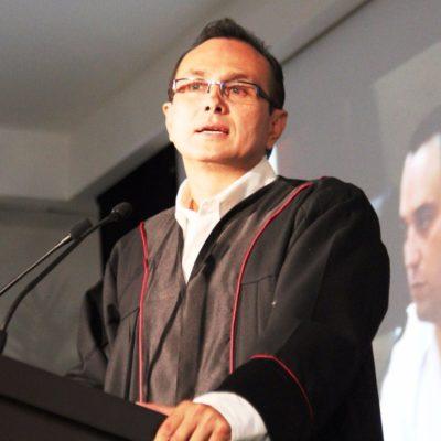 Rompeolas: También Fidel Villanueva quiere redimirse en Morena