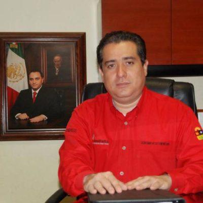 Detienen en Belice a ex funcionario Gonzalo Herrera Castilla, relacionado con el caso VIP Saesa