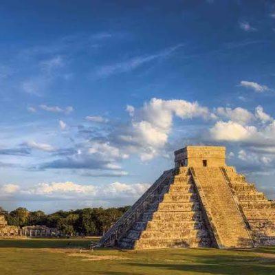 Persiste inconformidad de empresarios y del INAH por aumento de precios en Chichén Itzá, asegura Sergio González Rubiera