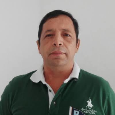 Pide presidente de Coparmex en Chetumal que el Gobierno de QR no les de 'atole con el dedo' y presente proyectos concretos para mejorar el desarrollo económico