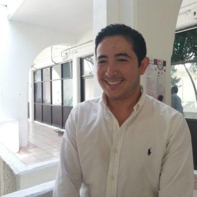 El 15 de febrero, funcionarios de BJ deberán comparecer ante Cabildo para aclarar el presunto lavado de dinero, anuncia José Luis Acosta