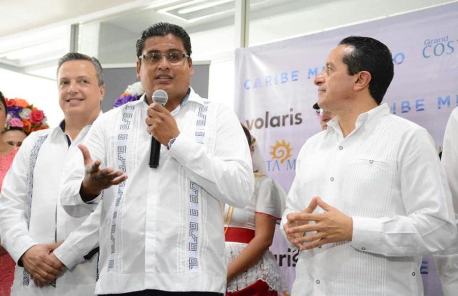 El Ayuntamiento de Othón P. Blanco descarta interponer una controversia constituciones por la entrada en vigor de la 'Ley de Alcoholes'