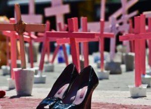 VIOLENCIA CONTRA MUJERES, A LA ALZA: Aumentan feminicidios 83% en Quintana Roo