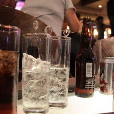 Empresarios y Ayuntamiento de OPB interpondrán un recurso de controversia constitucional contra el Gobierno de QR por la entrada en vigor de la 'Ley de Alcoholes'; podrían sumarse Solidaridad y BJ