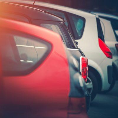 ¿CÓMO ELEGIR TU SIGUIENTE AUTO?: Los vehículos seminuevos o usados son una excelente opción para cambiar tu unidad y en el mercado hay miles de opciones