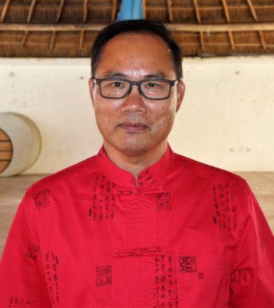 Falta promoción turística mexicana en China
