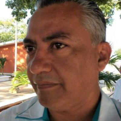 Ante vaga respuesta del Ieqroo sobre los procedimientos para buscar la reelección con el PES, Mario Villanueva Tenorio recurrirá a otras instrancias electorales