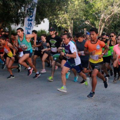 Anuncian la 5ta edición de la 'Carrera contra el Bullying' en Cancún
