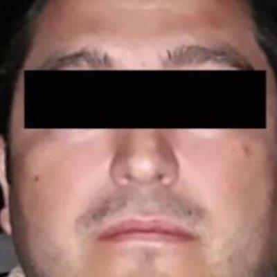 Detienen a presunto asesino de periodista en Sonora; fiscalía revela que fue un crimen pasional