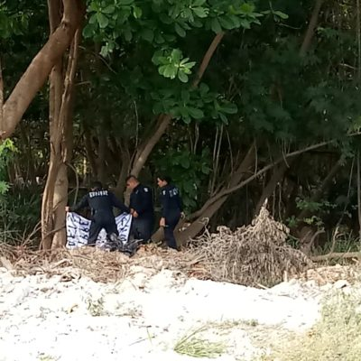 Delincuencia prende 'focos rojos' en escuelas de cuatro municipios del norte del Estado y amenaza con desplazarse hacia Chetumal