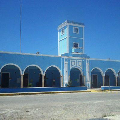 Señalan a sujeto en Dzemul, Yucatán, por sostener amoríos con una mejor de edad que era su alumna