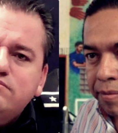 """""""Capella es más 'showman' que funcionario"""", dice Emiliano Ramos tras postergación de comparencia ante el Congreso"""