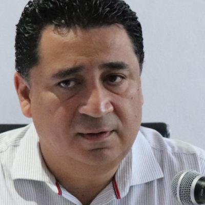 Urge que gobierno federal genere productos para incentivar el turismo: Martínez Arcila