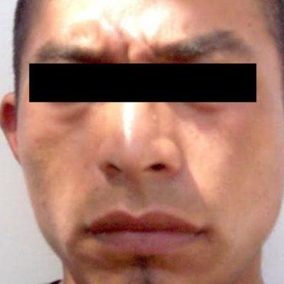 Condenan a 105 años de prisión a feminicida múltiple en Chiapas; mató a todas las mujeres de su casa