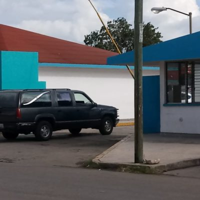 SEGUIMIENTO | Colombiano muerto en avionazo en el sur de QR vivía en Playa del Carmen