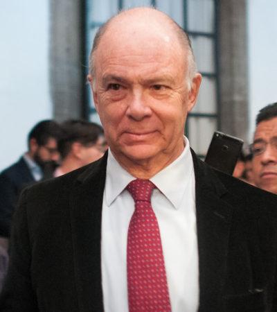 TESTIMONIO DE LA CAMPAÑA NEGRA: Confirman que Krauze operó contra AMLO financiado por Coopel