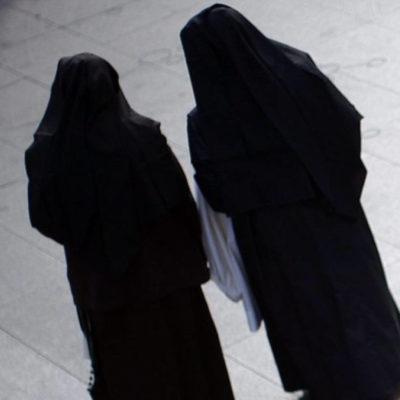 Aparentaban ser religiosas y con amenazas despojan de 12 mil pesos a una comerciante en Veracruz