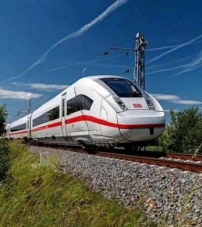 Advierte IMCO que Tren Maya podría ser hasta 10 veces más costoso que lo previsto por el gobierno federal