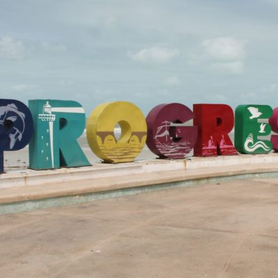 Progreso será 'Puerto Yucatán' para tratar de convertirlo en un destino de primer nivel