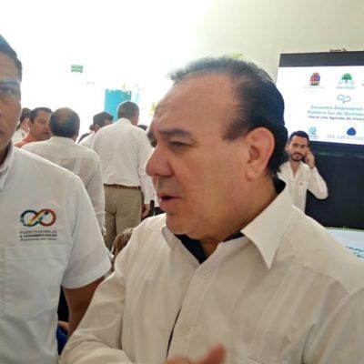 Empresa de telecomunicaciones de Raúl Parra Ovalle planea invertir en la zona sur del estado