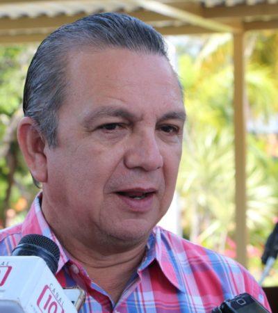 Alistan censo de migrantes para Quintana Roo