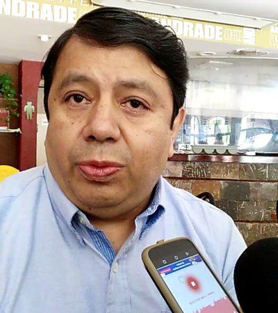 Con o sin siglas, PES participará en alianza PAN-PRD