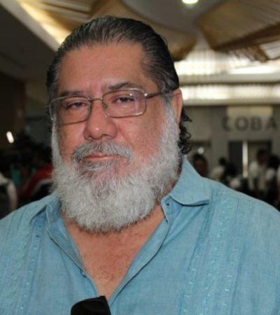 La Asociación Mexicana de Agencia de Viajes presenta la iniciativa de Ley Federal de Autotransporte Turístico, anuncia el empresario Sergio González Rubiera