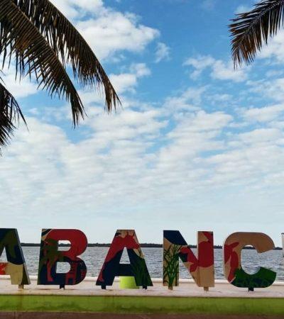 Dan a Sabancuy la categoría de municipio, pero no todos están contentos en Campeche