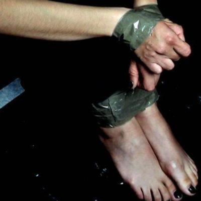 Rescatan a menores secuestradas por CJNG en Boca del Río; decomisan armas, pero no hay detenidos