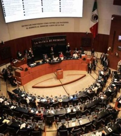 'MUERTE CIVIL' A CORRUPTOS: Aprueban inhabilitación definitiva de funcionarios por malversación