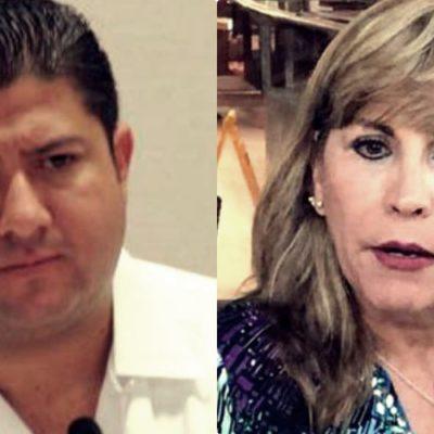 Rompeolas: El Teqroo mete a Morena al 'desgaste' y le hace un favor al 'oficialismo'