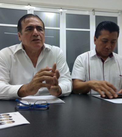 DEFINE MORENA A SUS CANDIDATOS: Se cuelan Juan Carlos Beristain, Euterpe Gutiérrez y Erika Castillo; excluyen a Arturo Castro y a Emiliano Ramos