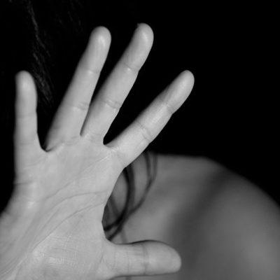 Mandan al hospital a 1.5 millones de mexicanas por violencia intrafamiliar o de género entre 2012 y 2018