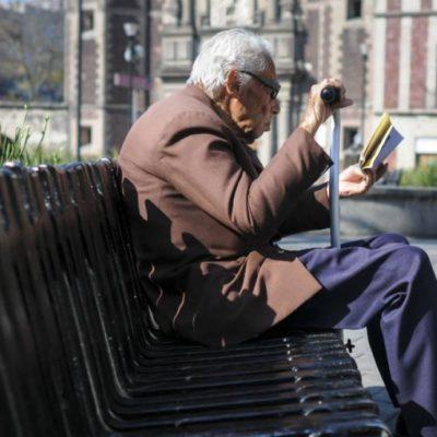 Determina la SCJN que pensiones por viudez se deben dar por igual a hombres y mujeres