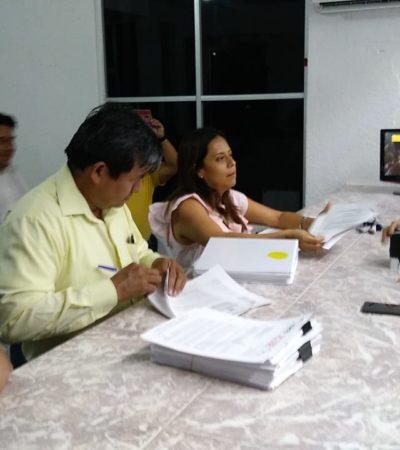MÁS VALE MAÑA… QUE REGISTRO EN MANO… ¿O CÓMO ERA?: Dejan a PES fuera de la coalición PAN-PRD, pero postularán a sus candidatos