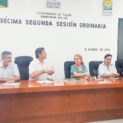 La próxima semana empresas presentarán propuestas para construcción de nueva celda de relleno sanitario en Tulum