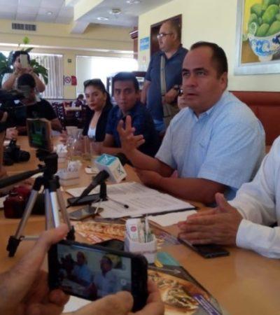 Juez federal confirma autonomía de la Uqroo al otorgar amparo a maestros y administrativos para conformar el Sindicato Único de Trabajadores de la casa de estudios