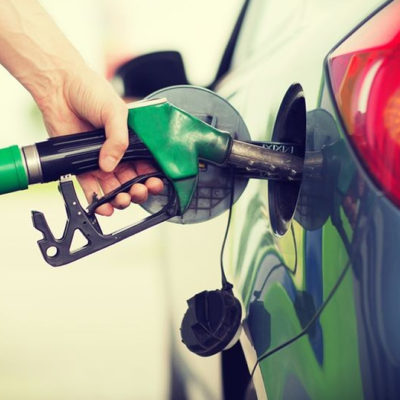 Anuncia Hacienda nuevo estímulo fiscal a las gasolinas