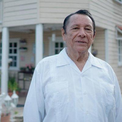 Hernán Pastrana buscaría regresar a la Alcaldía de OPB, pero si no lo hace su suplente ya está apuntado para sucederlo