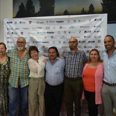 Alistan renovación de la mesa directiva de la Asociación de Relaciones Públicas del Caribe