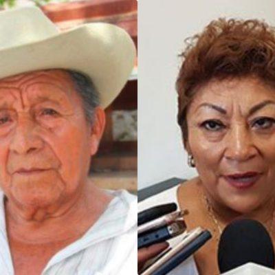 Rompeolas: Se queda Don Isabely ¿se va Delta Moo?